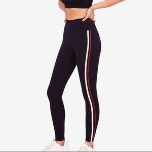 Free People FP Movement Freestyle Rise Leggings